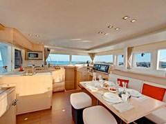 Istion_Yachting_lagoon450-ka