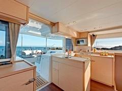 Istion_Yachting_lagoon450-kc