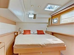 Istion_Yachting_lagoon450-l