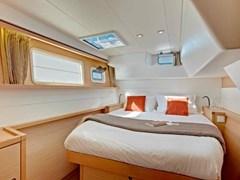 Istion_Yachting_lagoon450-ld