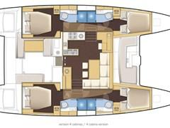 Istion_Yachting_lagoon450-n
