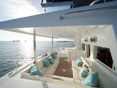 Istion-Yachting-Lagoon500-b