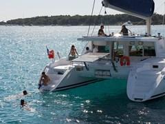 Istion-Yachting-Lagoon500-c
