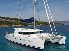Istion-Yachting-Lagoon500-d