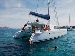 Istion-Yachting-Lagoon500-e