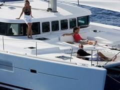 Istion-Yachting-Lagoon500-f