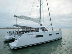Istion_Yachting_Sailing_N40open-a