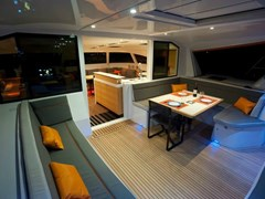 Istion_Yachting_Sailing_N40open-b
