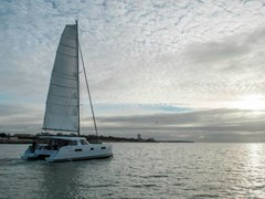 Istion_Yachting_Sailing_N40open-d