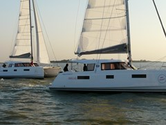 Istion_Yachting_Sailing_N40open-g