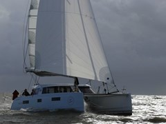 Istion_Yachting_Sailing_N40open-h