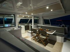 Istion_Yachting_Sailing_N40open-hb