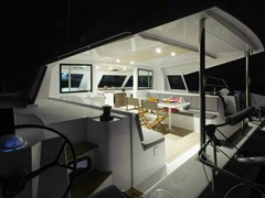 Istion_Yachting_Sailing_N40open-hc