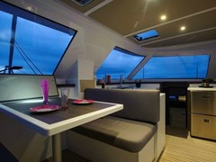 Istion_Yachting_Sailing_N40open-i