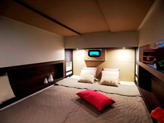 Istion_Yachting_Sailing_N40open-j