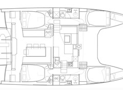 Istion_Yachting_Sailing_N40open-n