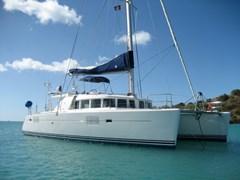 Istion_Yachting_Nautitech44-a