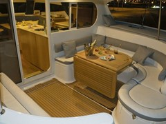 Istion_Yachting_Nautitech44-b