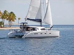 Istion_Yachting_Nautitech44-c