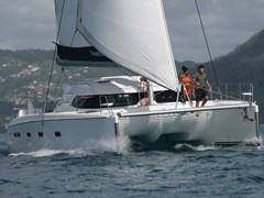 Istion_Yachting_Nautitech44-d