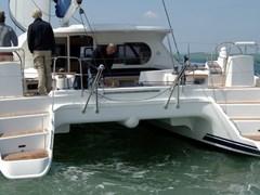 Istion_Yachting_Nautitech44-e