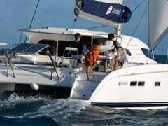 Istion_Yachting_Nautitech44-f