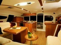 Istion_Yachting_Nautitech44-ia