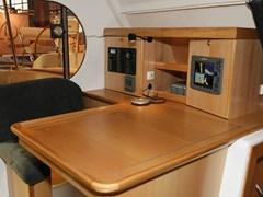 Istion_Yachting_Nautitech44-ib