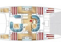 Istion_Yachting_Nautitech44-k