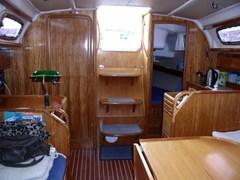 Istion_Yachting_Bavaria33-e