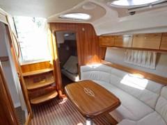 Istion_Yachting_Bavaria33-f