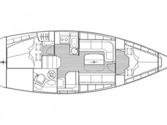 Istion_Yachting_Bavaria33-h