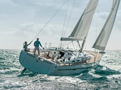 Istion_Yachting_bavaria-cruiser-56-d