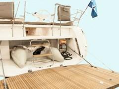 Istion_Yachting_bavaria-cruiser-56-e