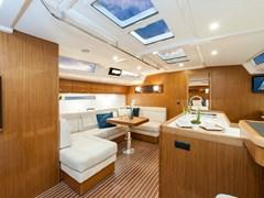 Istion_Yachting_bavaria-cruiser-56-g