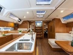 Istion_Yachting_bavaria-cruiser-56-h