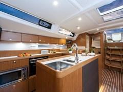 Istion_Yachting_bavaria-cruiser-56-i