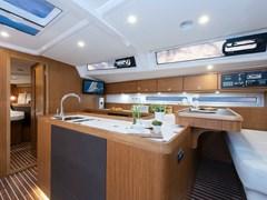 Istion_Yachting_bavaria-cruiser-56-j