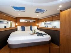Istion_Yachting_bavaria-cruiser-56-l