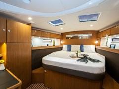 Istion_Yachting_bavaria-cruiser-56-m