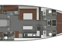 Istion_Yachting_bavaria-cruiser-56-s