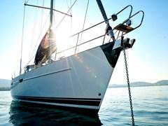 Istion_Yachting_Sea_Star-c