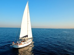 Istion_Yachting_Sea_Star-ca