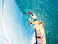 Istion_Yachting_Sea_Star-cb