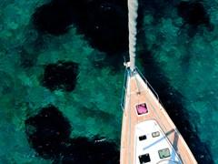 Istion_Yachting_Sea_Star-cc