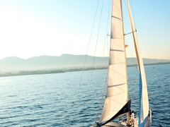 Istion_Yachting_Sea_Star-d