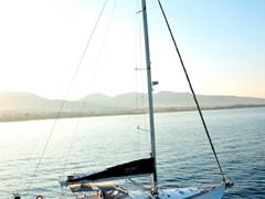 Istion_Yachting_Sea_Star-da