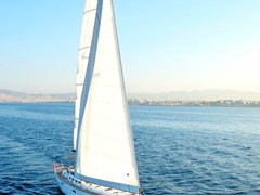 Istion_Yachting_Sea_Star-db