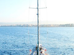 Istion_Yachting_Sea_Star-dc