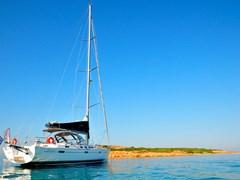 Istion_Yachting_Sea_Star-dd